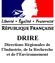 Logo-certifications-drire