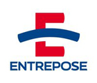 logo entrepose contracting