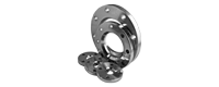 ASME B16.5-2013 flanges