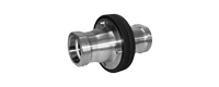 Safety Break-away Couplings