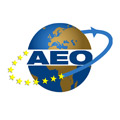 certification AEO