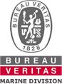 certification bureau veritas marine