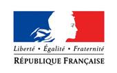 Logo France
