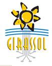 Logo GIRRASSOL