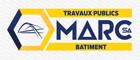 Logo MARC SA