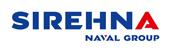 Logo Sirehna