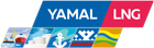 Logo YAMAL LNG