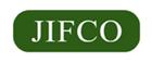 logo JIFCO