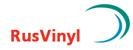 logo rusvinyl
