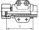 Connectors type G