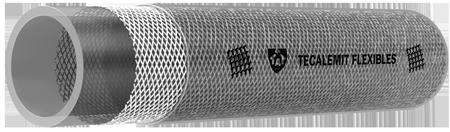 MANUCLAIR tuyau flexible caoutchouc